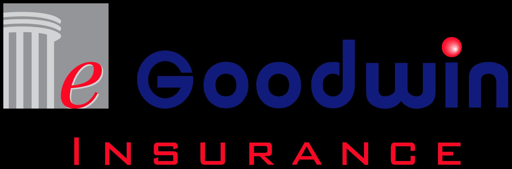 e Goodwin Insurance